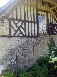 chambre d hote lisieux maison d hotes dans un ancien manoir en normandie près de lisieux
