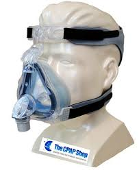 Respironics Comfort Gel 11 Best Especially For Hair Cpap Masks Images On