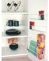 Cabinet Door Organizer Buy Now Amazing Deals On Cabinet Pantry Organizers