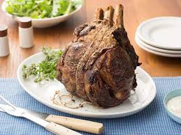Ina Garten Dinner Party by 100 Ina Garten Rack Of Lamb Rack Of Lamb Roasted With