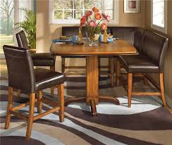Best My Style Images On Pinterest Bronx Zoo Clothes And Shoes - Ashley furniture dining table with bench