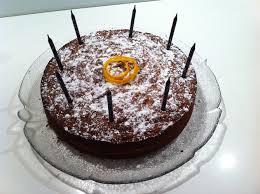 sugar free birthday cake images u2014 fitfru style