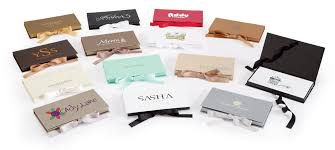 gift card boxes wholesale gift card boxes gift boxes wholesale custom printed gift card