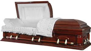 pictures of caskets home colliers affordable caskets