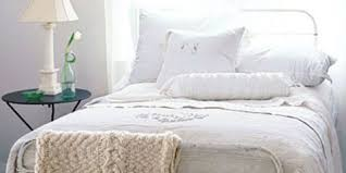 the most comfortable sheets comfortable bed choosing mattress and sheets for a comfortable bed