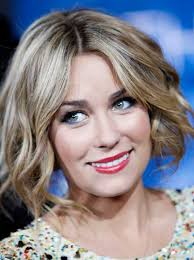 short loose wave hairstyle loose hairstyle ideas for short hair 2017 new hairstyles 2017