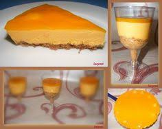 no bake mango cheesecake recipes pinterest mango cheesecake