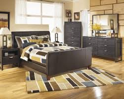 Ashley Furniture Upholstered Bed Rent To Own Stanwick King Bed By Ashley Furniture Bestwayrto Com
