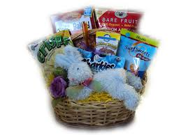 healthy easter baskets 14 best healthy easter basket gift ideas images on