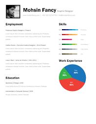 sample resume templates sample resume professional