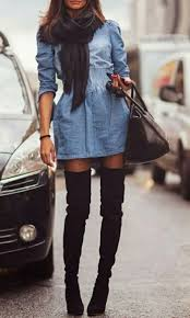 womens boots trends 2017 winter fashion 2017 wearing winter clothes and skillfully combine