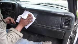 car interior ideas interior design new car interior plastic paint home style tips