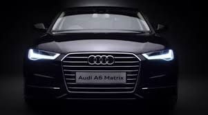 audi a6 india audi a6 lift launched in india at rs 49 5 lakh the indian