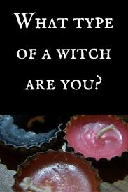 best 25 witch shop ideas on pinterest white witch witch home