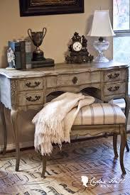 Furniture Victorian Makeup Vanity Vanity by Best 25 French Vanity Ideas On Pinterest Vanity Table Vintage