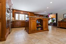mennonite custom furniture