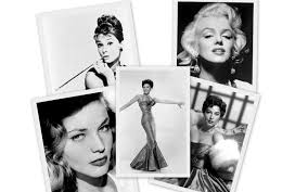 Hollywood Halloween Party Ideas Fab You Parties By Cathy Dey Old Hollywood Glam Bombshell