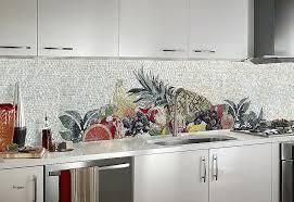 kitchen tile floor ideas beautiful kitchen backsplash decorative wall tiles tile flooring