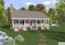 small house exterior paint ideas