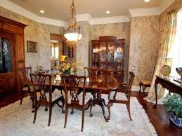 Simple Dining Room Ideas Dining Room Frech Dining Simple Lighting Pictures Living Tips