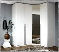 conforama armoire de chambre armoire chambre conforama