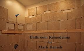 bathroom tile layout ideas bathroom tile layout designs adorable bathroom tile layout designs