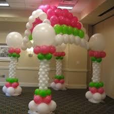 balloon delivery wilmington nc top party decor companies in raleigh nc gigsalad