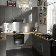 cuisine nuage décoration cuisine ilot central evier 97 caen 06411117 mur