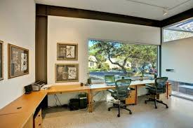 large home office large home office furniture ideas new home design home office