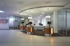 design bank interior design of the vr bank kinzig eg by carpet concept