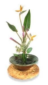 Ikebana Vases Ikebana Vases And Bowls Mississippi Clayworks