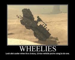 Funny Halo Memes - halo randoms 8