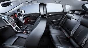opel cars interior astra sports tourer review private fleet