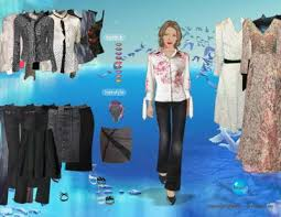 design clothes games for adults adorable dress up games for your little angels forum fanatics