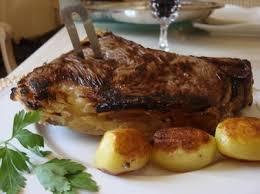 recettes de cuisine fran軋ise recette cuisine fran軋ise 100 images chaussons aux crevettes