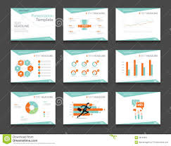 ppt design templates powerpoint set template 28 images 25 awesome powerpoint