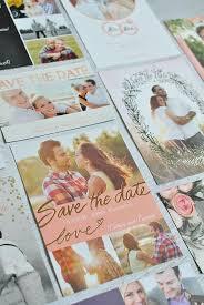 19 best uitnodiging ideeen images on pinterest cards invitation