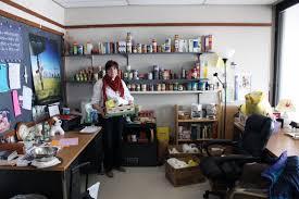 keep on feeding on campus food pantry fills students needs u2013 the