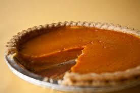 12 vegan thanksgiving dessert recipes the opinioness
