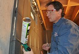 basement wall insulation information on insulating basement walls