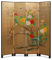 chinese wall room dividers images and photos objects u2013 hit interiors