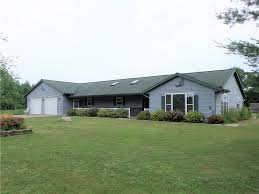 search homes for sale real estate properties in western and