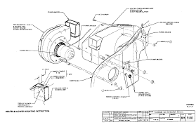 1956 chevy vintage air wiring diagram 1956 bel air wiring diagram