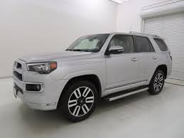 2014 toyota limited pre owned 2014 toyota 4runner limited 4d sport utility in columbia