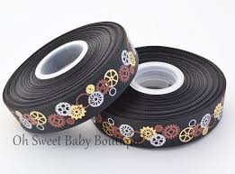 craft ribbon wholesale 81 best bow images on bow grosgrain