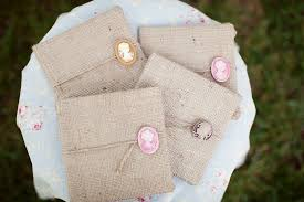 wedding invitations handmade handmade wedding invitations with burlap