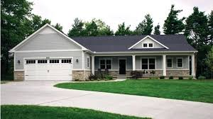 reverse ranch house plans house plans with finished walkout basement smart decorating house