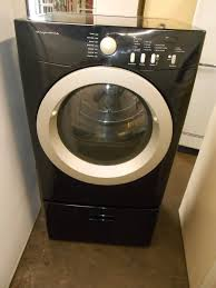 Frigidaire Washer Dryer Pedestal 503 Best New Additions To Our Appliance Store Images On Pinterest