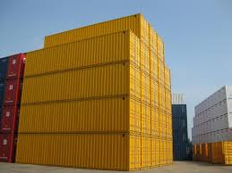 shipping containers prices container house design