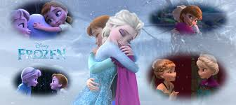 frozen wallpaper elsa and anna sisters forever p 43 elsa and anna wallpapers elsa and anna widescreen photos